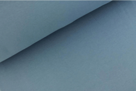 Boordstof IJsblauw