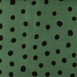 Snoozy Hydrofiel Dots