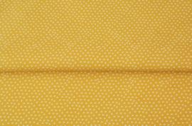 Stenzo Hydrofiel Driehoekjes mini oker