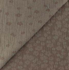 Snoozy fabrics hydrofiel wolkje