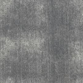 Tricot Denim print