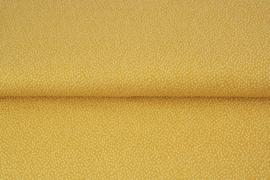 Stenzo Katoen tricot Mini stipje
