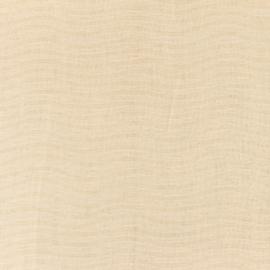 Snoozy fabrics hydrofiel golfjes