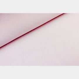 Nicky velours Pink