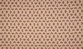 Qjutie tricot Circle fox