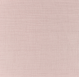 Snoozy Bamboe Hydrofiel lila