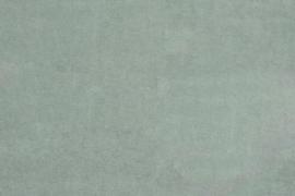 Badstof tricot Midden oudgroen