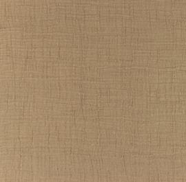 Snoozy fabrics Bamboe Hydrofiel taupe