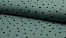 Qjutie hydrofiel Dots