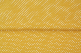 Stenzo tricot Driehoekjes mini