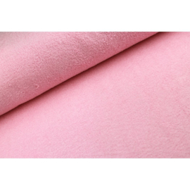 Badstof Pink