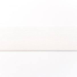Voordeel elastiek 30 mm