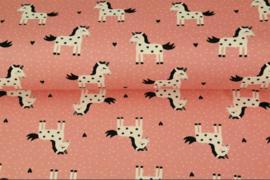 Stenzo tricot Unicorn