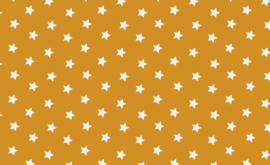 Katoen sterren KLEIN