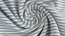 Tricot Stripe Yarn