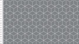 Katoen Cube