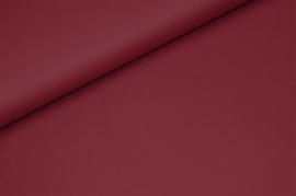 Uni katoen Bordeaux