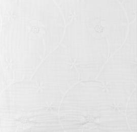Hydrofiel stof uni