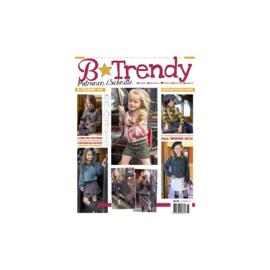 Patronenmagazine B-trendy 15 Najaar 2020