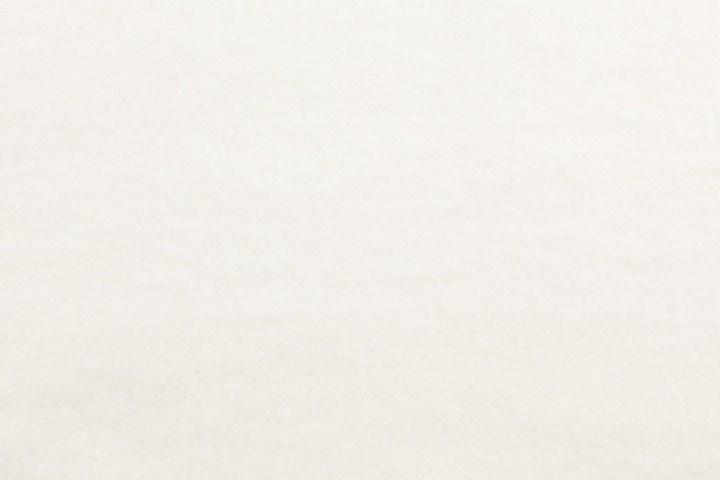 Molton Off-white