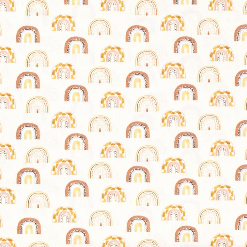 Tricot Regenboog panter
