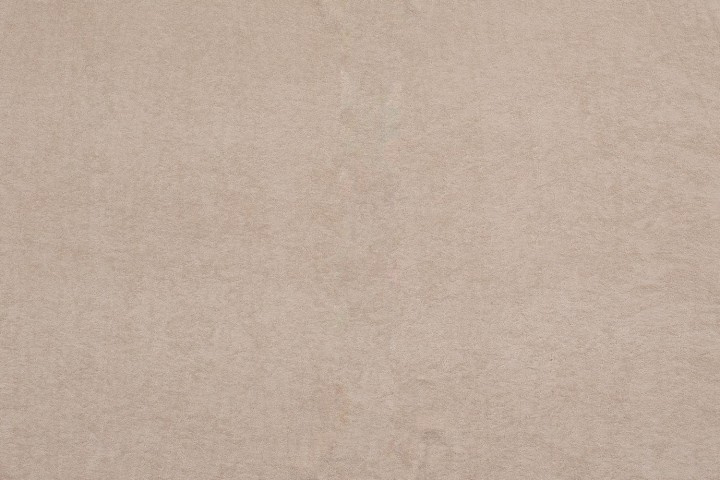 Badstof tricot Sand