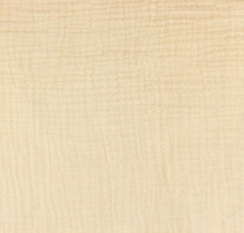 Hydrofiel MELANGE  beige
