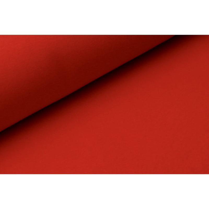 Jogging Ferrari rood