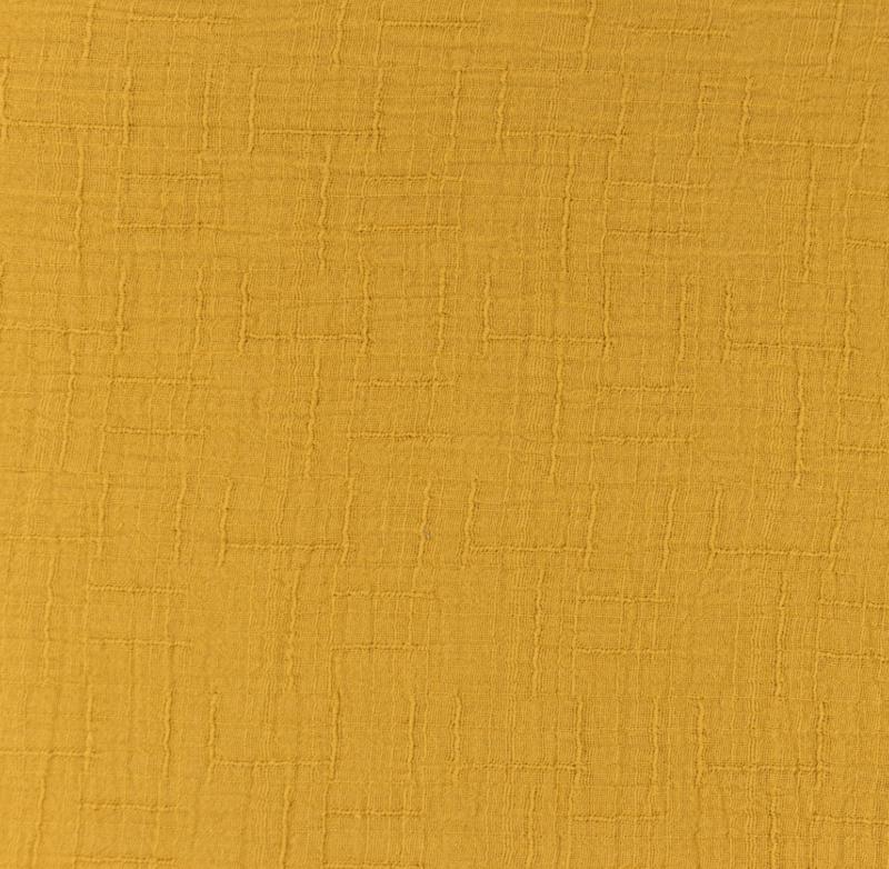 Snoozy Bamboe Hydrofiel camel
