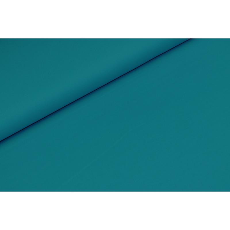 Uni katoen Blue