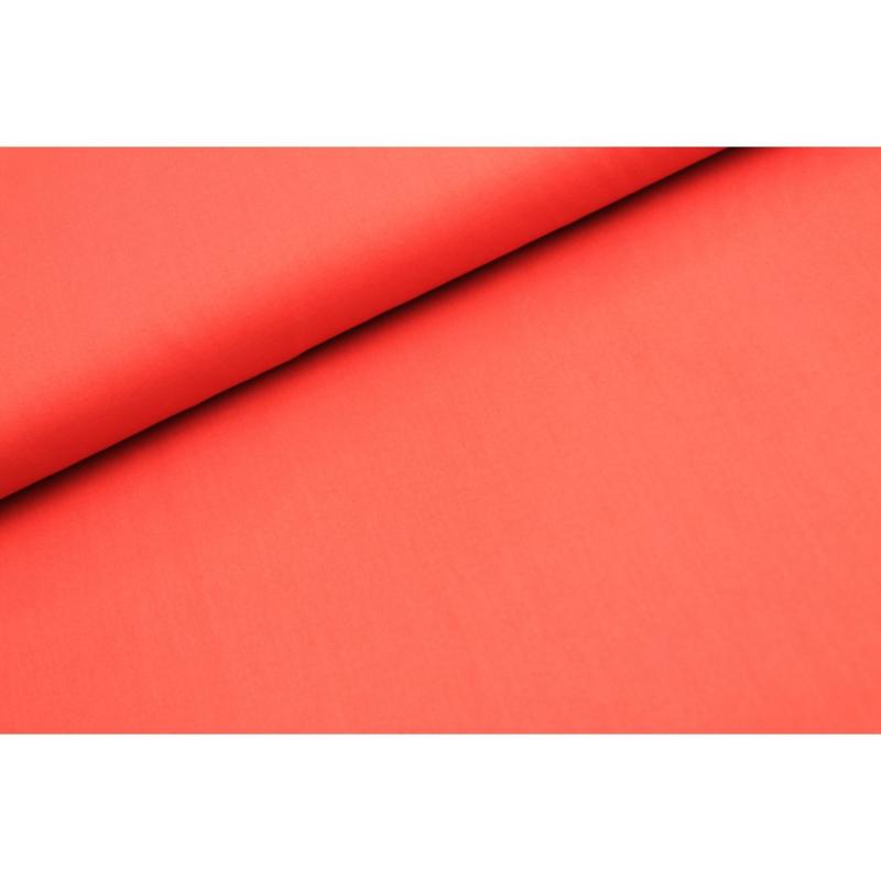 Uni katoen New red