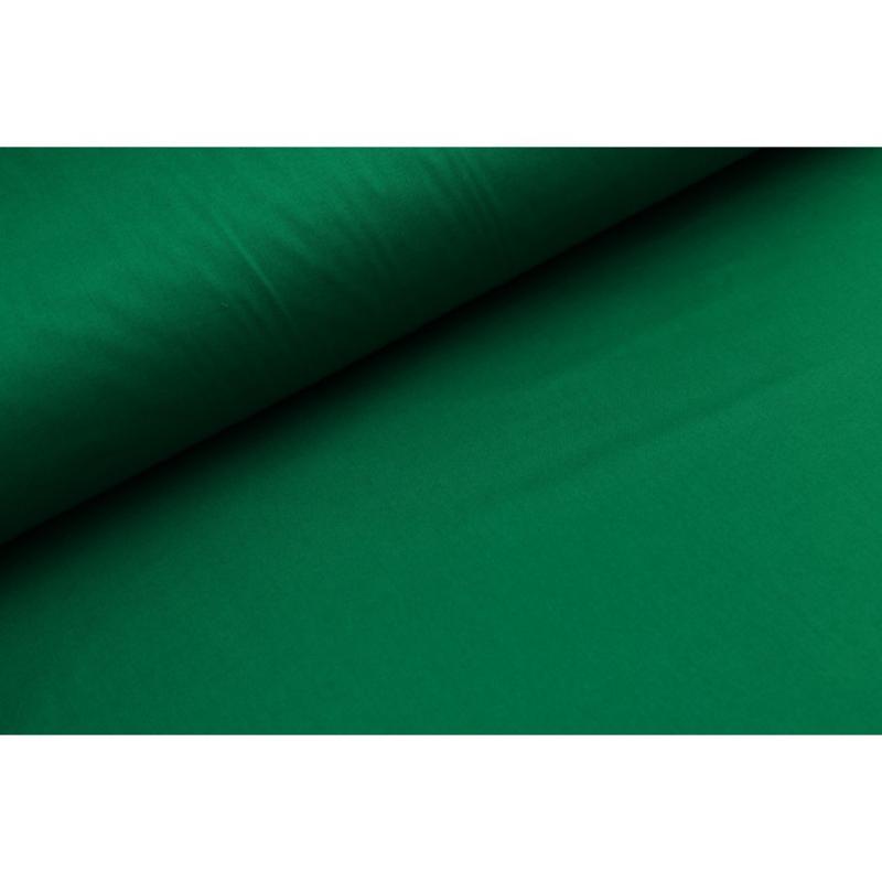 Lakenkatoen Groen