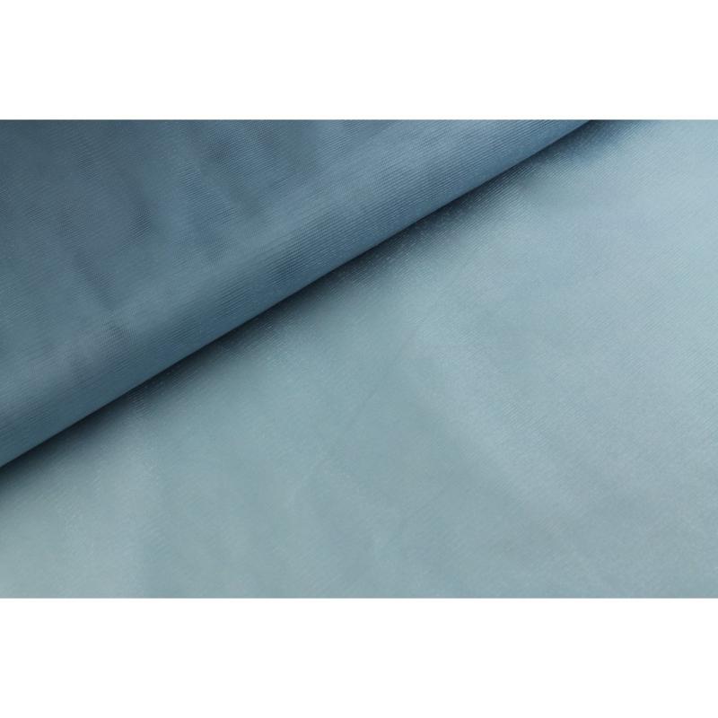 Glans tule Ice blue