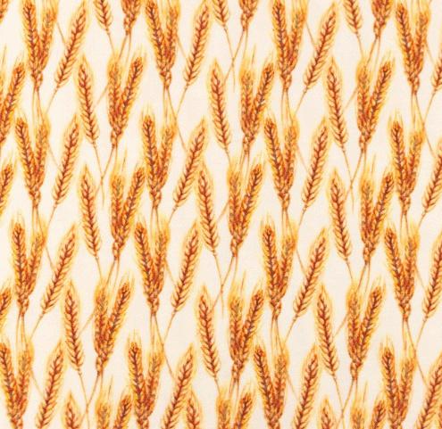 Tricot Granen