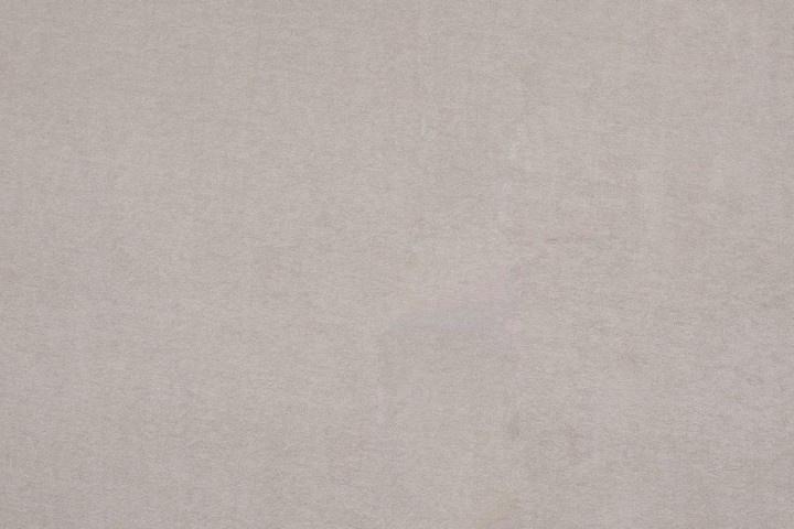 Badstof tricot Licht grijs