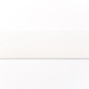Voordeel elastiek 20 mm