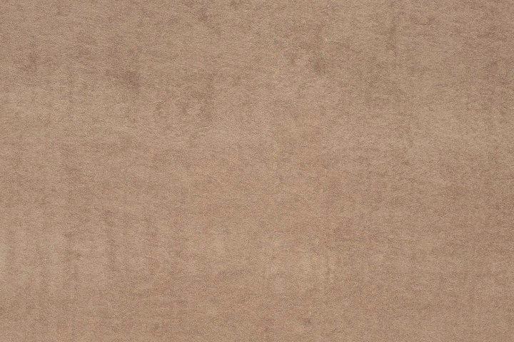 Badstof tricot Camel