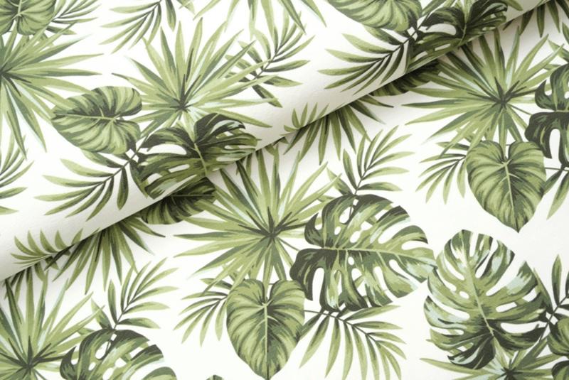 Tricot Digital leaves together