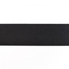Voordeel elastiek 25 mm