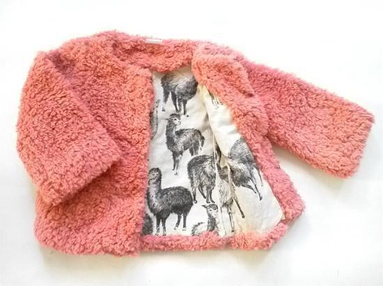 teddy borg oudroze stof babystofjes.nl
