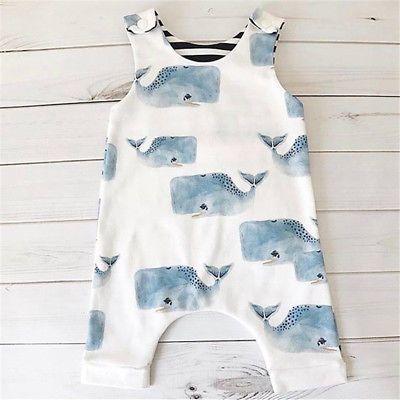 babypakje babystofje walvis inspiratie babystofjes.nl