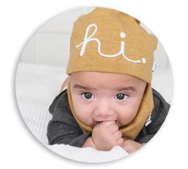 lieve leuke babystoffen shop je makkelijk en snel op babystofjes.nl