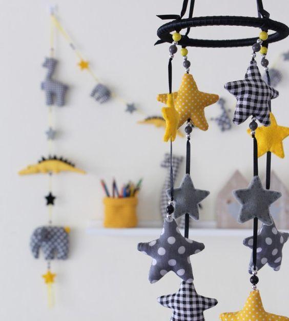 leuke decoratie babykamer babystofjes.nl