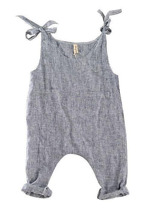 tricot babypakje babystofjes.nl