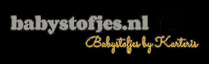 babystofjes.nl
