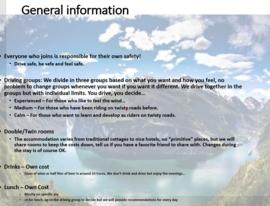 Fjorden en trollentour 27 juni t/m 4 juli 2020