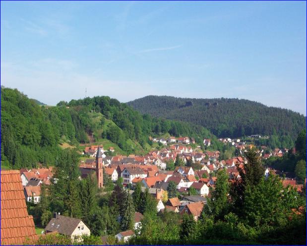 Bruchweiler.png