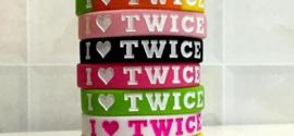 Kpop TWICE armband armbanden bracelet