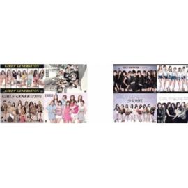 Kpop Girls Generation Posters Poster Korea koreaanse Muziek