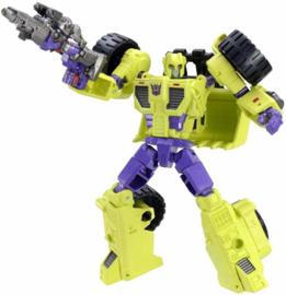 Transformers TAV07 load block